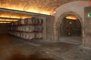 température cave à vin