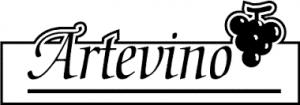 logo Artevino