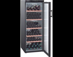 cave a vin de service Liebherr