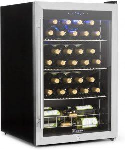 cave a vin 48 bouteilles Klarstein
